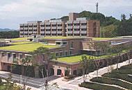 鳥取環境大学 様