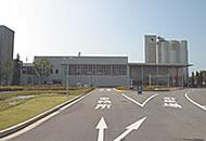 サントリー九州熊本工場 様