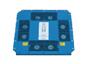 サーバールームの温度・空調の最適化 - AdaptivCOOL™