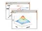SaaS/ASP型 省エネ/省CO2空調制御アプリケーション Web-Infilex