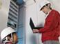 ビルディング・オートメーションサービス BESTMAN™