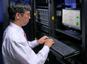 BASのトータルシステムメンテナンスサービス BESTMAN™EV