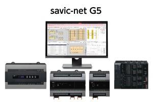 savic-net fx mini