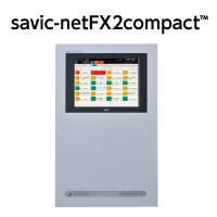savic-net fx2 compact