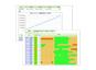 エネルギー・室内快適性データサービス Building-Scope™