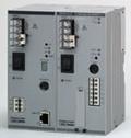 nfilex GD IP通信