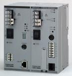 Infilex ZM IP通信