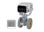流量計測制御機能付電動二方弁 ACTIVAL™