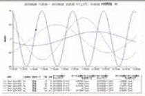 総合プラント情報マネジメントシステム ePREXION