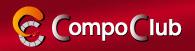 CompoClub