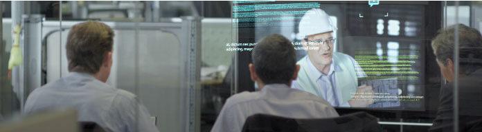 データエンジニアをリアルタイムに支援するスペシャリスト集団