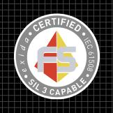 IEC61508