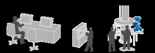 従来方法イメージ