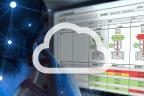 Dx Valve Cloud Service