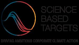 Science Based Targets Initiaitve