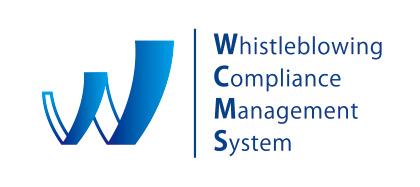 Whistleblower Compliance Management System