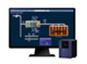 savic-net™FX Building Management System
