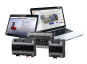 savic-net™G5 Building Management System