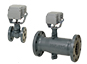 ACTIVAL™ Motorized Two-Way Valve with Flanged-End Connection for High Differential Pressure Application