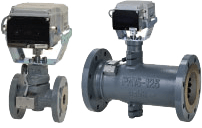 Energy-saving Valves