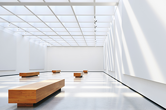 Protecting collections and saving energy at the same time