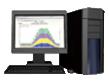 Energy Data Server