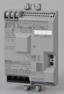 Infilex FC valve proportional control type