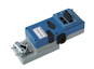 Infilex™VC VAV Variable Air Volume Controller with Damper Actuator