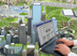 savic-net™ for Integrated Building Management Systems