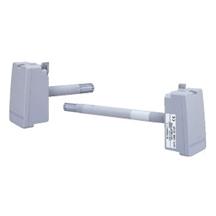 Duct Temperature Humidity Sensor Overview Sensors