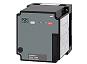 Burner Controller Model AUR890