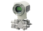 Smart Multivariable Flow Transmitter ST3000 Model: JTD720A