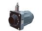 Electromagnetic Flowmeter Open channel Flowmeter Detector MagneW PLUS+ Model NNK_ _ _