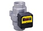 Gas Flow Monitor Model CMG_ _ _