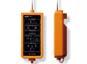 Smart HART modem Model AZ-1SHM