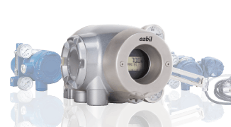 Smart valve positioners
