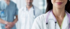Solutions for Pharmaceutical Production
